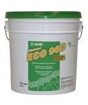 MAPEI ULTRABOND ECO-960 4G PAIL PROFESSIONAL ENGINEERED WOOD FLOOR ADHESIVE