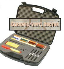 TAYLOR CD.911 CERAMIC/VINYL DOCTOR KIT