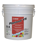 MAPEI PLANISEAL VS PART A 2.2 GAL ALKALI-RESISTANT EPOXY MOISTURE REDUCTION BARRIER 2-PART SYSTEM