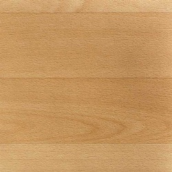 JOHN TARKETT ACWAC-R 002 3.35mm RL ACCZENT WOOD ACOUSTIFLOR LIGHT BEECH **NO CUTS!! CALL FOR ROLL SIZES**