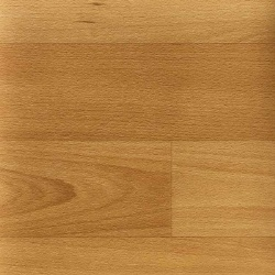 JOHN TARKETT ACWAC-R 003 3.35mm RL ACCZENT WOOD ACOUSTIFLOR MEDIUM BEECH **NO CUTS!! CALL FOR ROLL SIZES**