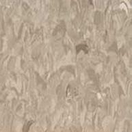 JOHN TARKETT GRT-JT 419 2.0 56sft 12