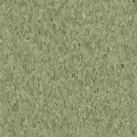 JOHN TARKETT GRTSFT-R 694 2.0 ROLL ACADIA GRANIT SAFE-T SHEET * CUT CHARGE BILL SEPARATELY! * *CUT ROLLS NO CANCEL / NO RETURNS*