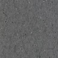 JOHN TARKETT GRTSFT-R 699 2.0 ROLL ECLIPSE GRANIT SAFE-T SHEET * CUT CHARGE BILL SEPARATELY! * *CUT ROLLS NO CANCEL / NO RETURNS*