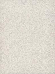 JOHN TARKETT GRTSD-JT 710 2.0 56sft 24