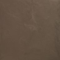 JOHN HRTS-BRM 1/8 COCOA CABANA 24