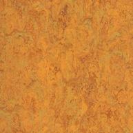 JOHN TARKETT VEN-R 636 2.0 ROLL VENETO DAYLILY * NO CUTS! CALL FOR ROLL SIZE *