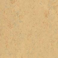 JOHN TARKETT VEN-R 611 2.0 ROLL VENETO MOONSTONE * NO CUTS! CALL FOR ROLL SIZE *