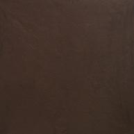 JOHN HRTS-BRD 1/8 MAHOGANY GLAZE 24