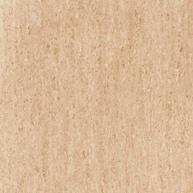 JOHN TARKETT OPTAC-R 825 3.7mm ROLL IQ OPTIMA ACOUSTIFLOOR CARMEL INFUSION **NO CUTS!! CALL FOR ROLL SIZES**