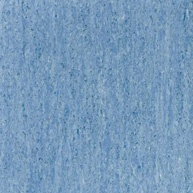 JOHN TARKETT OPTAC-R 857 3.7mm ROLL IQ OPTIMA ACOUSTIFLOOR POPIU BAY **NO CUTS!! CALL FOR ROLL SIZES**
