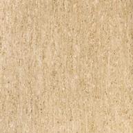 JOHN TARKETT OPTAC-R 860 3.7mm ROLL IQ OPTIMA ACOUSTIFLOOR MALT **NO CUTS!! CALL FOR ROLL SIZES**