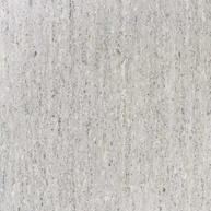 JOHN TARKETT OPTAC-R 864 3.7mm ROLL IQ OPTIMA ACOUSTIFLOOR CONCRETE SLAB *NO CUTS! CALL FOR ROLL SIZES*