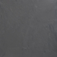 JOHN HRTS-CGM 1/8 SILVER SLATE 24