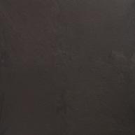 JOHN HRTS-WGD 1/8 SMOKEY PEARL 24