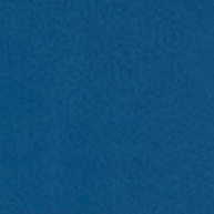 JOHN TARKETT TRN-R 8016 5.0 ROLL TRAINING ROYAL BLUE **NO CUTS!! CALL FOR ROLL SIZES**