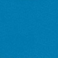 JOHN TARKETT TRN-R 8017 5.0 ROLL TRAINING SKY BLUE **NO CUTS!! CALL FOR ROLL SIZES**