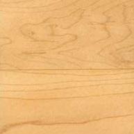 JOHN TARKETT TRN-R 9002 5.0 ROLL TRAINING GOLDEN MAPLE **NO CUTS!! CALL FOR ROLL SIZES**