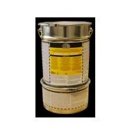 ARDEX MC-RAPID ONE COAT 22lb PAIL RAPID MOISTURE CONTROL SYSTEM