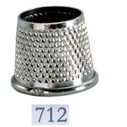 CRAIN 712 #12 THIMBLE