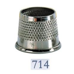 CRAIN 714 #14 THIMBLE