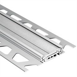 SCHLUTER AEBT200 DILEX-BT EXPANSION JOINT 3/4