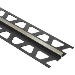 SCHLUTER BWS60-G DILEX-BWS 3/16