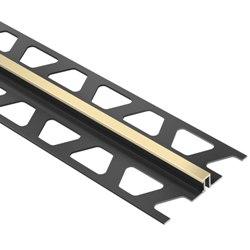 SCHLUTER BWS100-SP DILEX-BWS 3/16