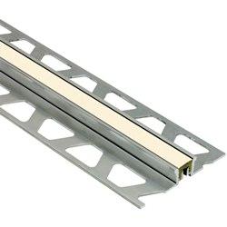 SCHLUTER AKSN100-SP DILEX-KSN 3/8