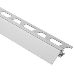 SCHLUTER AEVT80-B20 RENO-V ADJ REDUCER 20mm LEG 5/16