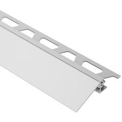 SCHLUTER AEVT200-B30 RENO-V ADJ REDUCER 30mm LEG 3/4