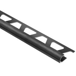 SCHLUTER RO80-AGSB RONDEC BULLNOSE 5/16