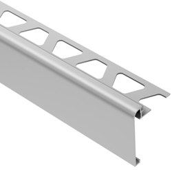 SCHLUTER RS80-AE-57 RONDECSTEP 5/16