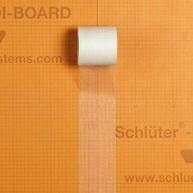 SCHLUTER KB-ZSA-100/45M KERDI-BOARD ZSA JOINT REINFORCE TAPE 4