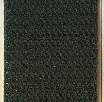 PB-432 7/8