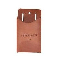 CRAIN 407 SQUARE TOOL POUCH