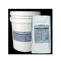 ARDEX ARDICOAT PLUS WHITE KIT TWO-PART CEMENT BASED ACRYLIC WATERPROOFING COMPOUND