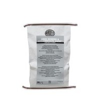 ARDEX BONDING & ANTI-CORROSION AGENT GRAY 36.5# KIT
