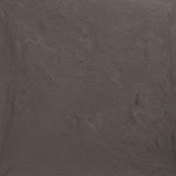 JOHN HRTS-WGM 1/8 DUSTY CHARM 24