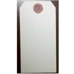 ANCHOR 4GU BOX 1000pk #4 UNWIRED TAGS 1m