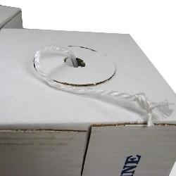ANCHOR 42011 10# BOX POLY TWINE