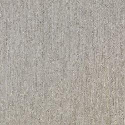 JOHN TARKETT OPTAC-R 873 3.7mm ROLL IQ OPTIMA ACOUSTIFLOOR KOALA BEAR **NO CUTS!! CALL FOR ROLL SIZES**