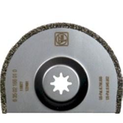 GUNDLACH SLP-166-5 5pk 5/32