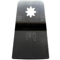 GUNDLACH SLP-234 2-1/4