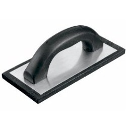 QEP 10062 ECONOMY RUBBER GROUT FLOAT 9