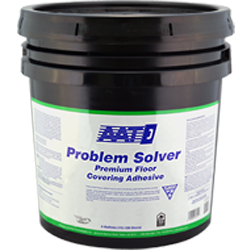 AAT PS 4G PAIL PROBLEM SOLVER MULTI-PURPOSE ADHESIVE