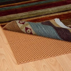 MSM ALL-STOP 9'x12' RUG PAD