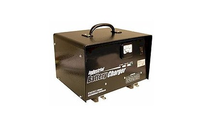 NFE 5212 BATTERY CHARGER 48V/115V
