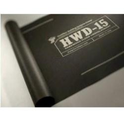 FORTIFIBER HWD-15 HARDWOOD FLOOR UNDERLAYMENT