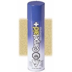 CARPETAID 10oz SPRAY CAN CPT STAIN REMOVER